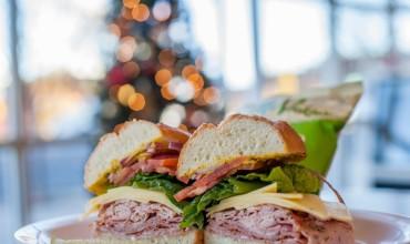 Best-Deli-Sandwich
