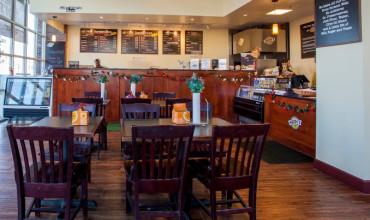 Restaurant Denver | Breakfast, Lunch & Dinner| Sandwiches
