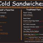 Heidis-Cold-Sandwiches