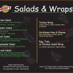 Heidis-Salads-Wraps
