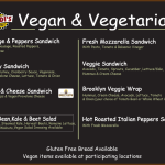 Heidis-Vegan-Vegetarian